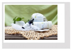 Organic Gift Sets