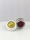 Cabernet Organic Vino Lips - Uncorked Organic Vinotherapy