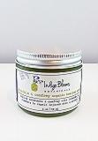 Calendula & Comfrey Organic Healing Salve