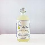 Cutting Edge Organic Aftershave Splash