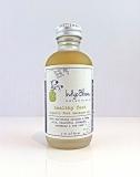 Healthy Feet Organic Massage Oil