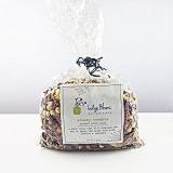 Steamy Romance Organic Bath Soak